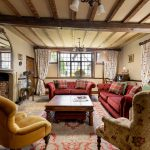 Spacious family holiday accommodation in Suffolk | Cressland