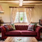 Relaxing holiday home in Suffolk | Cressland