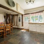 Group accommodation in Suffolk | Cressland