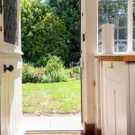 Group holiday accommodation in Suffolk | Cressland
