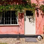 Holiday home from home in Suffolk | Cressland