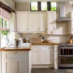 Full-equipped holiday cottage in Suffolk | Cressland
