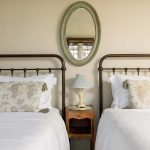 Luxurious family holiday accommodation in Suffolk | Cressland
