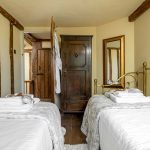 Family self-catering holiday cottage in Suffolk | Cressland