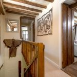 Spacious holiday accommodation in Suffolk | Cressland