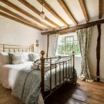 Exclusive holiday cottage in Suffolk | Cressland