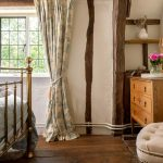 Character holiday cottage in Suffolk | Cressland
