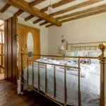 5* gold awarded holiday cottage in Suffolk | Cressland