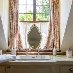 Quirky holiday cottage in Suffolk | Cressland