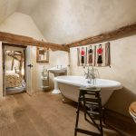 En-suite accommodation in Suffolk | Cressland