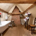 Amazing holiday accommodation in Suffolk | Cressland