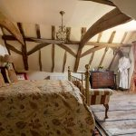 luxury self-catering cottage in Suffolk | Cressland