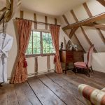 Luxury weekends away in Suffolk | Cressland