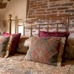 Luxury holiday accommodation in Suffolk | Cressland